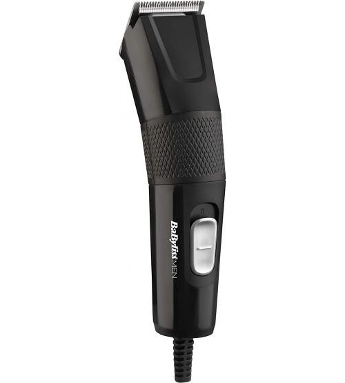 BaByliss 7755U Precision Power Mains Hair Clipper