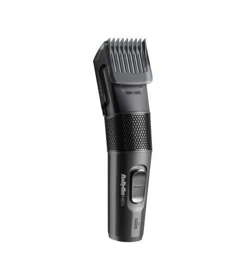 BaByliss 7756U Precision Cut Hair Clipper
