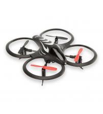 Ansmann 1900-0030 HyCell RC X-Drone