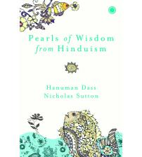 The Eternal Path - Pearls of Wisdom from Hinduism