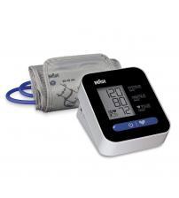 Braun BUA5000EUV1 ExactFit Upper Arm Blood Pressure Monitor