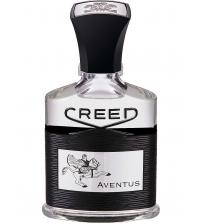 Creed Aventus Eau de Perfume 100ml