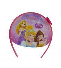 Disney 491687U Princess Headband