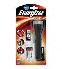 Energizer 631524 Magnet LED AA Flashlight