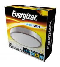 Energizer S10065 250mm Bathroom LED Light