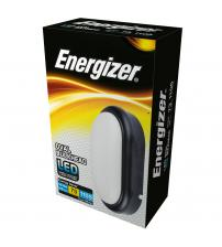 Energizer S10444 15W Bulk Head Oval LED Light