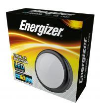 Energizer S10445 15W Bulk Head Round LED Light