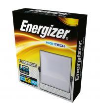 Energizer S10929 20W LED Flood Light