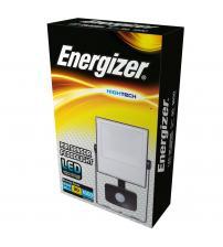 Energizer S10930 20W PIR LED Flood Light