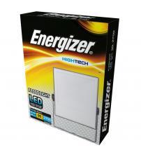 Energizer S10931 30W LED Flood Light