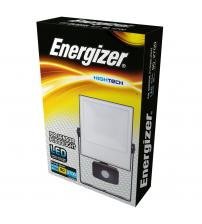 Energizer S10932 30W PIR LED Flood Light