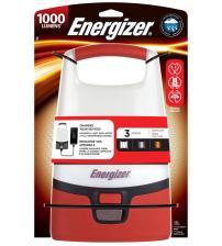 Energizer S14673 1000 Lumen LED Camping Lantern + PowerBank
