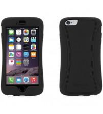 Griffin GB40557 Survivor Slim Case for iPhone6 Plus - Black