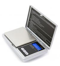 Kenex ET600 Professional Digital Pocket Scale (Assorted)