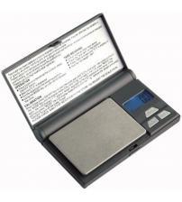 Kenex EX350 Professional Digital Pocket Scales (Assorted)