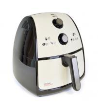 Lloytron E6702WI Kitchen Perfected 4.0Ltr Air Fryer - White