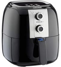 Morphy Richards 480003 1400W 3 Litre Health Fryer