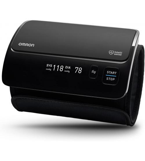 Omron HEM-7600T-E Evolv Blood Pressure Monitor
