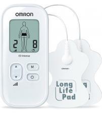 Omron HV-F021-EW E3 Intense Electronic Pain Reliever