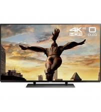 "Panasonic TX-65EZ952B 65"" Smart 4K Ultra HD HDR OLED TV"
