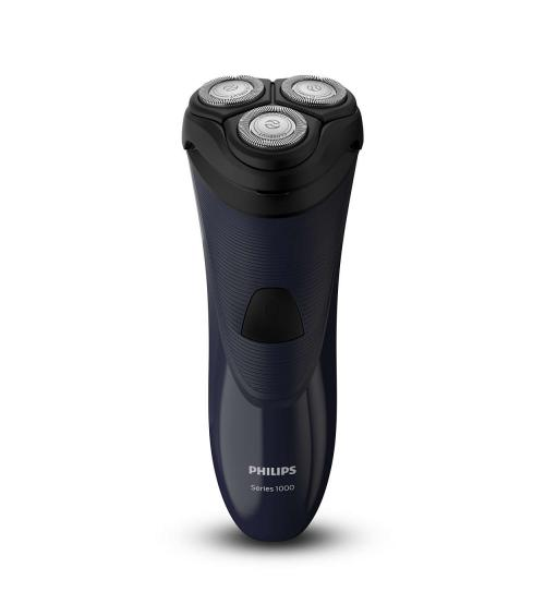 Philips S1100-04 Series 1000 Men's Dry Electric Shaver