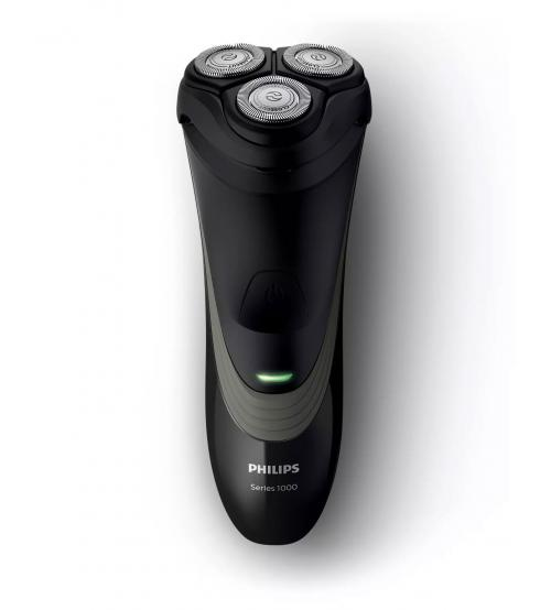 Philips S1300-04 Series 1000 Men's Dry Electric Shaver