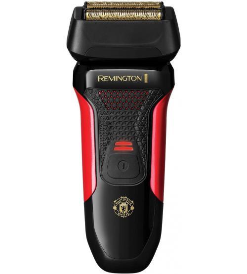 Remington F4005 MAN UTD F4 Style Foil Shaver