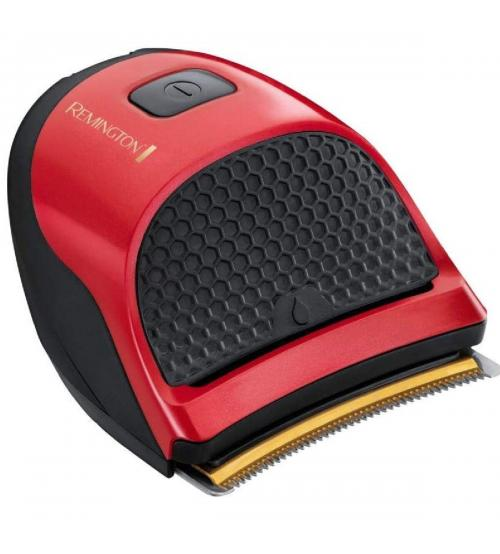Remington HC4255 QuickCut Hair Clipper - Manchester United Edition