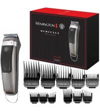 Remington HC9105 Heritage Hair Clipper Manchester United Edition