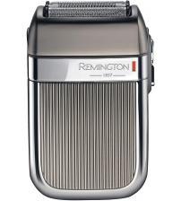 Remington HF9000 Heritage Foil Electric Shaver - Silver