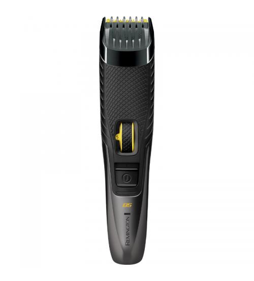 Remington MB5000 B5 Style Series Beard Trimmer