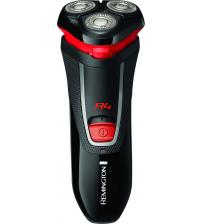 Remington R4001 R4 Style Series Rotary Shaver