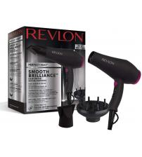 Revlon RVDR5251UK 2000W Smooth Brilliance Hair Dryer