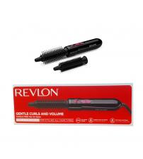 Revlon RVHA6017UK 200 Watts Tangle Free Hot Air Brush Hair Styler