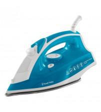 Russell Hobbs 23061 2400 Watts Supreme Steam Traditional Iron