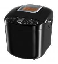 Russell Hobbs 23620 600W LCD Display Compact Bread Maker - Black