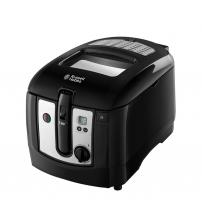Russell Hobbs 24580 3.3L 2300W Digital Deep Fryer