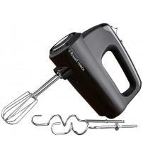 Russell Hobbs 24672 350W Desire Hand Mixer - Black