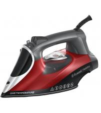 Russell Hobbs 25090 2600W One Temperature Steam Iron
