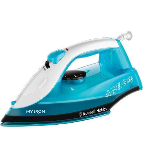 Russell Hobbs 25580 1800W My Iron