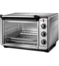 Russell Hobbs 26090 1500W Express Mini Oven