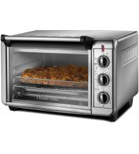 Russell Hobbs 26095 1500W Express Air Fry Mini Oven