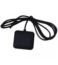 Silent Witness SW011A GPS Aerial For SW011 Dash Camera