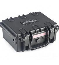 Stagg SCF221609 Glass Fibre Transport Case For Gadgets & Audio Equipment