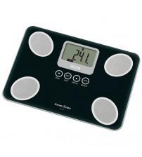 Tanita BC731BK InnerScan Body Composition Monitor - Black