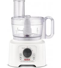 Tefal DO542140 800W Double Force Compact Multifunction Food Processor