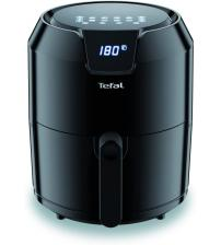 Tefal EY401840 1500W Easy Fry Precision Digital Air Fryer