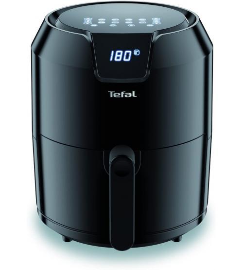 Tefal EY401840 1500W Easy Fry Precision Digital Air Fryer