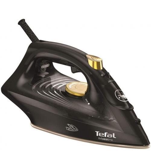 Tefal FV1869GO 2500W Non-Stick Maestro Steam Iron