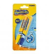 Tomy 72392 Aquadoodle Thick and Thin Pens